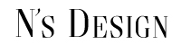 【N's design】エヌズデザイン名古屋|おしゃれな女性向けデザイン 名刺・チラシ・Web制作
